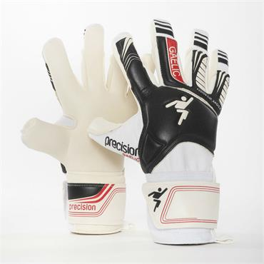 Precision Fusion Shock Pro Gaelic GK Gloves