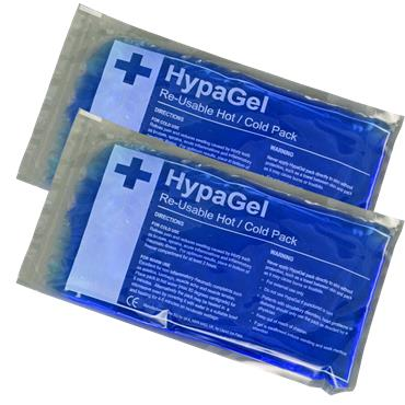 HypaGel Hot/Cold Therapy Pack