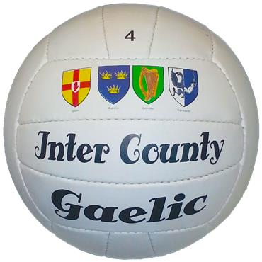 Karakal Intercounty Balls