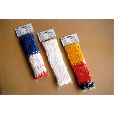 Sure Shot Standard Nylon Nets