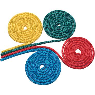 Tuftex Gymnastic Ropes