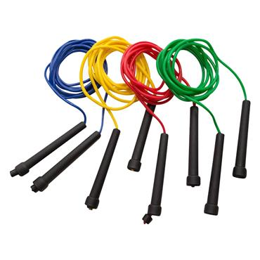 First-play 2.2m Skipping Ropes