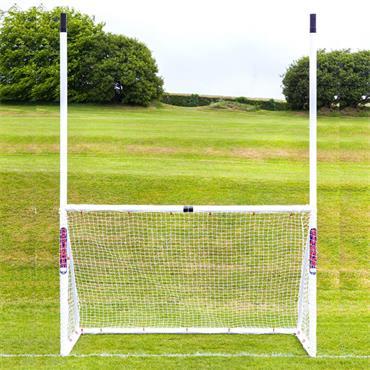 Samba Gaelic Goal Inc Net