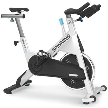 Spinner Ride Indoor Cycle