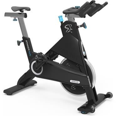 Spinner Rally Indoor Cycle