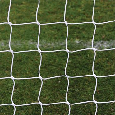 O'Neills GAA Goal Net ONLY (15ft x 7ft)