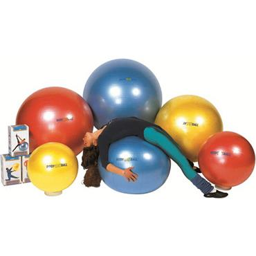 Tuftex Body Ball