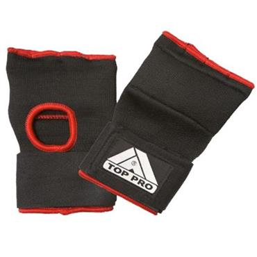 Top Pro Gel Inner Gloves