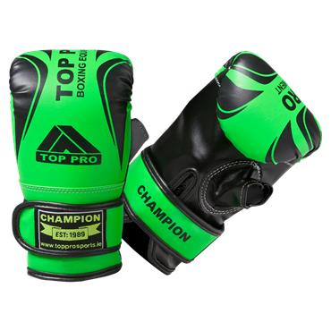 Top Pro Club Bag Gloves