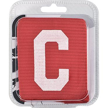 Precision Training Big C Captains Arm Band