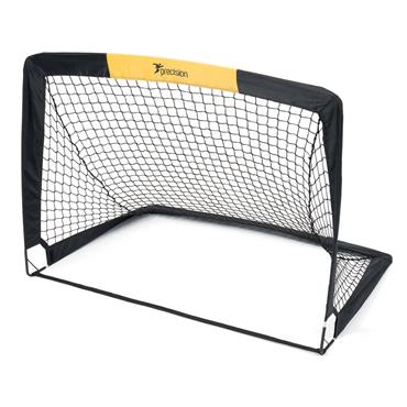 "Precision ""Fold-a-Goal"" (3 Sizes) 