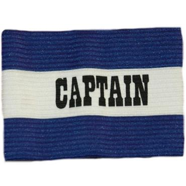 Precision Training Captains Arm Band