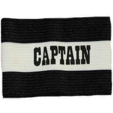 Precision Training Captains Arm Band