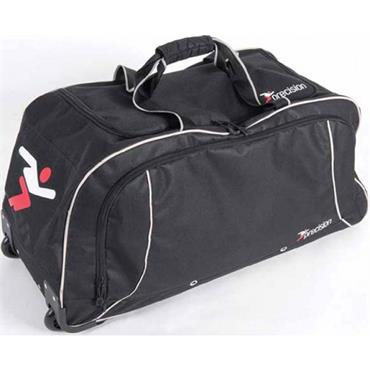 PT Team Trolley Bag