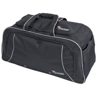 PT Team Kit Bag