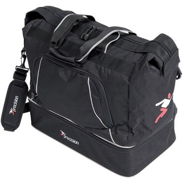 Precision Training Senior Players Bag