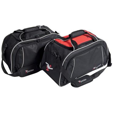 PT Travel Bag