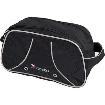 Precision Training Shoe Bags