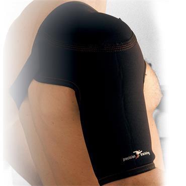 Precision Training Sports Shoulder Support Bandage