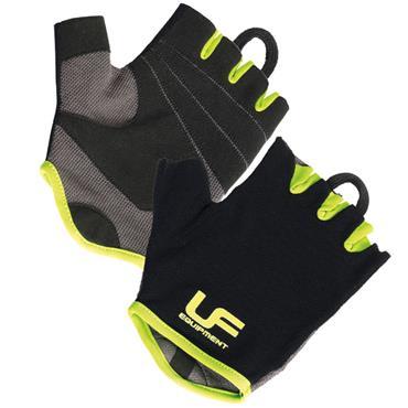 UFE Fitness Gloves
