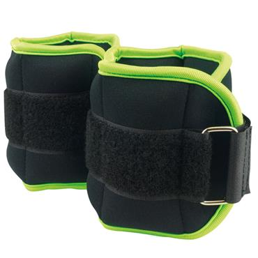 UFE Ankle / Wrist Weights