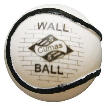 Cumas Wall Ball (12pk)