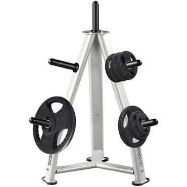 Bodymax WR215 Olympic Weight Tree