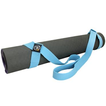Yoga-Mad Carry Strap