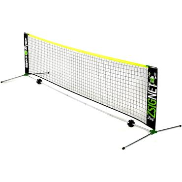 Zsignet Mini Tennis Classic Nets ONLY