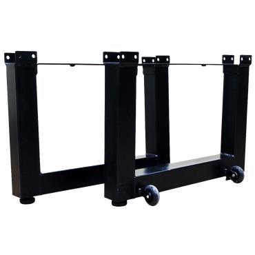 Align-Pilates A2 Reformer Rehab Legs Set | 64cm