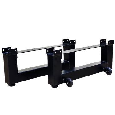 Align-Pilates A2 Reformer Standard Legs Set | 42cm