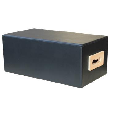 Align-Pilates Sitting Box