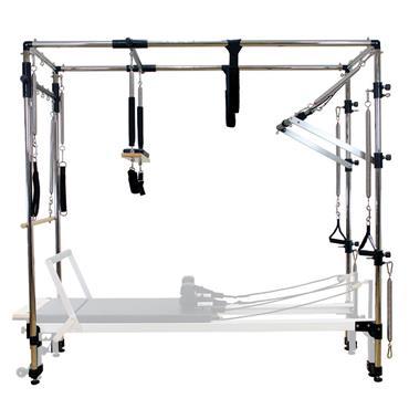 Align-Pilates A2 & C* Pro Full Cadillac (Frame Only)