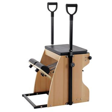 Align-Pilates Combo Chair