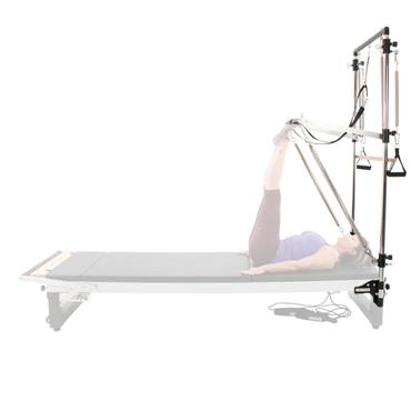 Align-Pilates A2 & C* Pro Half Cadillac (Frame Only)