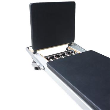 Align Pilates Jump Board for C, F or H Series Reformers