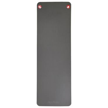 Align-Pilates Studio Mat | 10mm (With Eyelets)