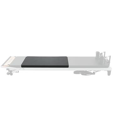 Align-Pilates Mat Conversion for C* Series Reformer