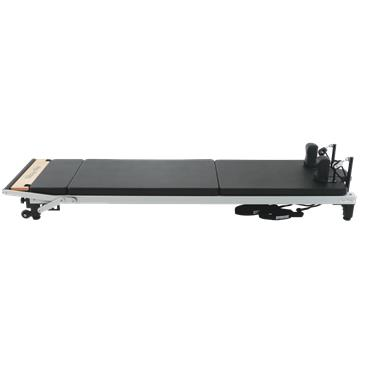 Align Pilates C Series Platform Extender Only
