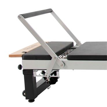 Align Pilates A2R Platform Extender Only