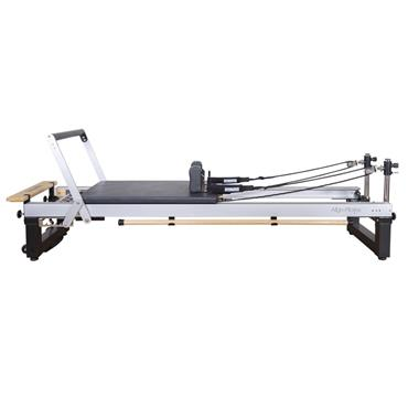 Align Pilates A8 Pro Reformer without Legs