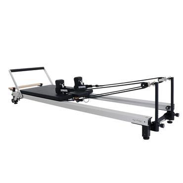 Align-Pilates C2 Pro Pilates Reformer