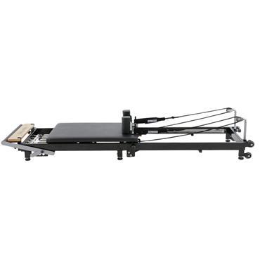 Align Pilates F2 Folding Home Reformer