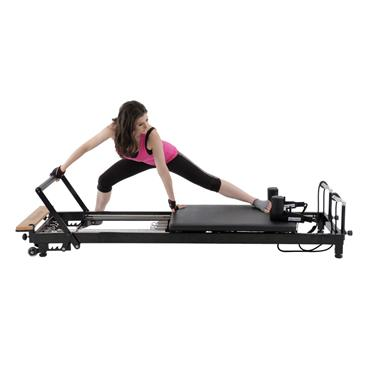 Align Pilates H1 Home Reformer (Stand Up)