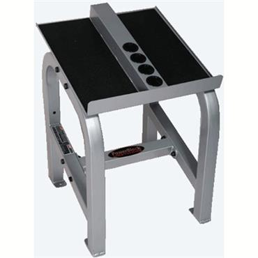 PowerBlock U90 Rack Stand (Stage 1-3)