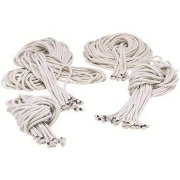 Tuftex Braided Cotton Skipping Ropes  - 24'