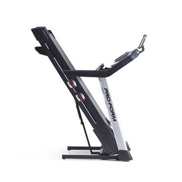 Proform Power 995i Treadmill (2016)