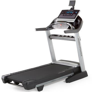 Pro-form PRO 1500 Treadmill