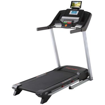 Proform 305  CST Folding Treadmill