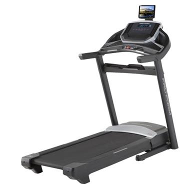 Power 575i Treadmill
